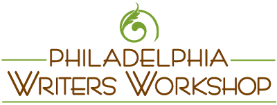 Philadelphia Writers Workshop